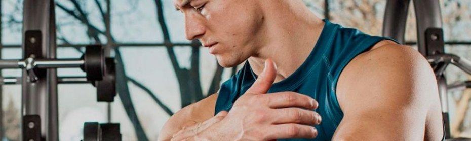 Сколько стоит метандиенон для увеличения мышц сустанон раз в месец для восстановления