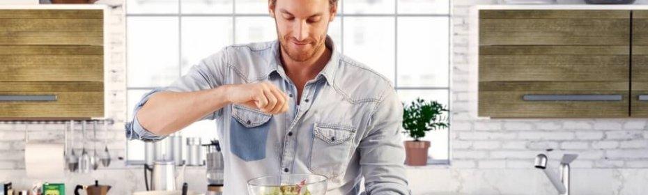 Рецепт приготовления фаршированных куриных ножек