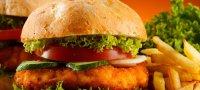 Какие самые калорийные продукты для набора веса?
