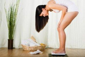 Как поправиться в ногах и попе в домашних условиях?