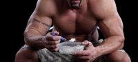 Видео Лечение бессонницы в домашних условиях