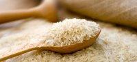 Можно ли потолстеть или похудеть от употребления риса?