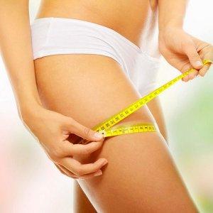 Как похудеть в ногах быстро и эффективно упражнения