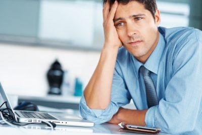 Ключевые причины недостаткамассы