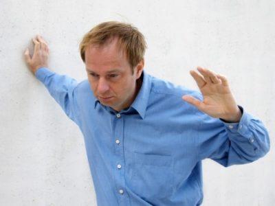 Нежелательные симптомы, передозировка и взаимодействие с другими веществами