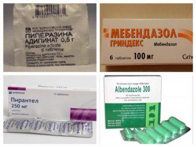 Методы терапии